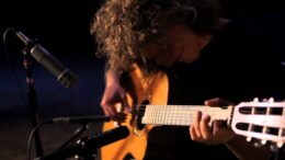 Pat-Metheny-And-I-Love-Her-The-Beatles-attachment
