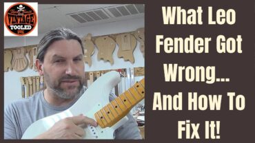 What-Leo-Fender-Got-Wrong…-And-How-To-Fix-It-attachment